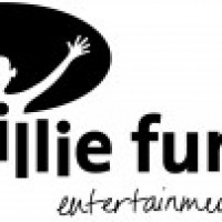 Willie Fun Entertainment - Event DJ / Bar Mitzvah DJ in Milwaukee, Wisconsin