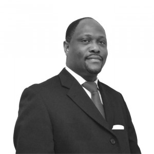 Willie Yeboah - Christian Speaker in Herndon, Virginia
