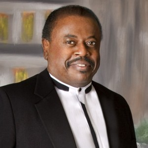 Willis Canada - Gospel Singer / Wedding Singer in Orlando, Florida