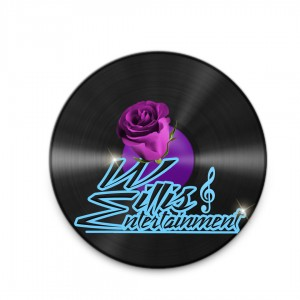 Willis J Entertainment
