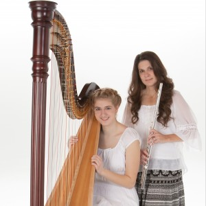 Willowbrook Music - Classical Duo in Upland, Indiana