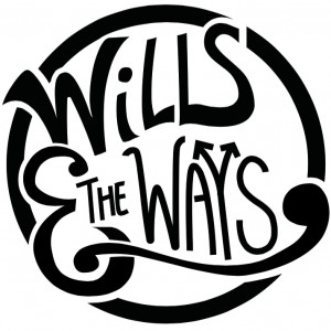 Wills and the Ways - Dance Band / Cover Band in Sanford, Florida