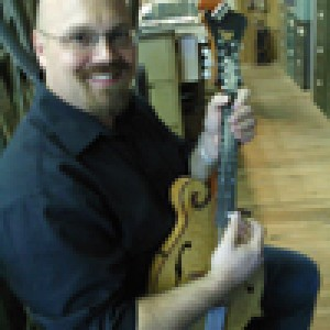 Willy Minnix - Multi-Instrumentalist / Mandolin Player in Winston-Salem, North Carolina