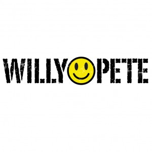 Willy Pete - Patriotic Entertainment in Arvada, Colorado