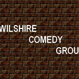 Wilshire Comedy Group - Comedy Show in Oakdale, New York