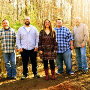 Wilson Banjo Co. - Bluegrass Band in Westminster, South Carolina