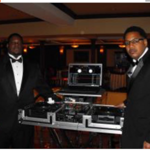 Wilson Productions & Entertainment Inc - DJ in Union City, New Jersey