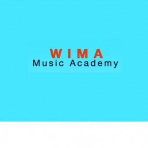 WIMA Music Academy - Classical Pianist in Pointe-Claire, Quebec