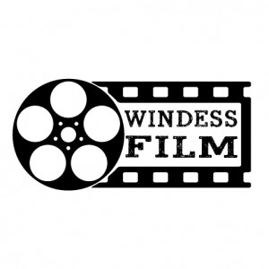 Windess Film