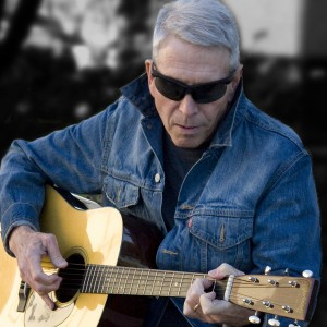 WindHeart Music - Guitarist in Valencia, California