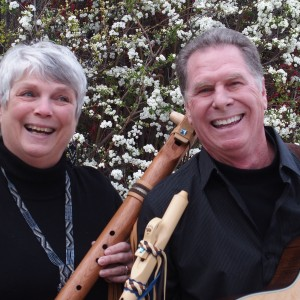 WindStrum - Wedding Band / Celtic Music in Payson, Arizona