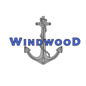 Windwood Productions, LLC
