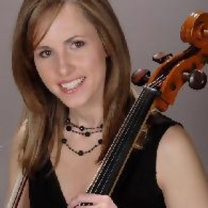 Windy City Chamber Musicians - Classical Ensemble in Naperville, Illinois