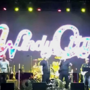 Windy City - Chicago Tribute Band / Tribute Band in Dallas, Texas