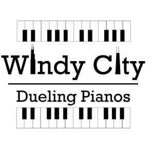 Windy City Dueling Pianos - Dueling Pianos / 1980s Era Entertainment in Naperville, Illinois