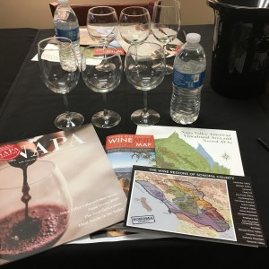 Wine-A-Palooza: Wine Tasting & Education