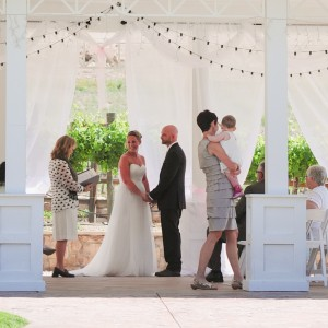 Wine Country Ceremonies - Wedding Officiant / Wedding Services in Grand Junction, Colorado