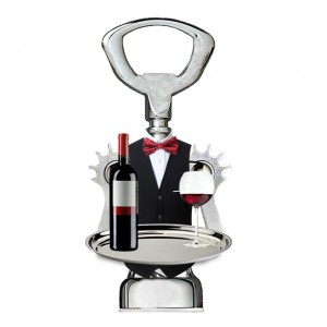 Wine Key Experience  - Bartender in Washington, District Of Columbia