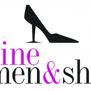 Wine Women & Shoes - Bartender in Del Mar, California