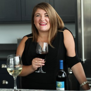 Winerella - Bartender in Portland, Maine