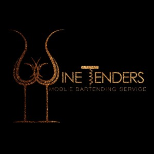 Winetenders - Bartender in Houston, Texas