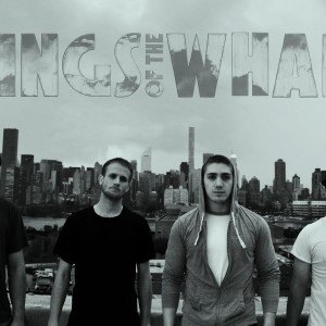 Wings Of The Whale - Rock Band / Cover Band in Franklin Square, New York