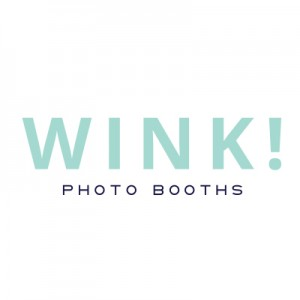 Wink! Photo Booths - Photo Booths / Wedding Entertainment in State College, Pennsylvania