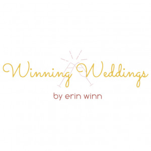 Winning Weddings by Erin Winn - Wedding Planner / Event Planner in Sacramento, California