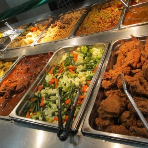 Winnipeg Caterers - Caterer in Winnipeg, Manitoba