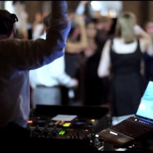 Winston Salem DJ Service - Wedding DJ in Winston-Salem, North Carolina