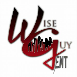 WiseGuyEnt Music Group - Hip Hop Group in Dallas, Texas