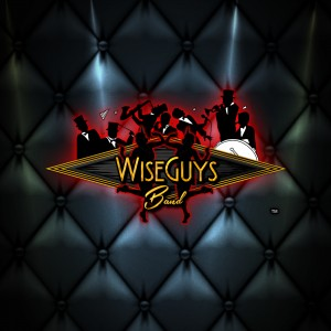 Wiseguys Roaring 20's Band - 1920s Era Entertainment in Houston, Texas