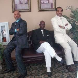 Wish - R&B Group in New Castle, Delaware