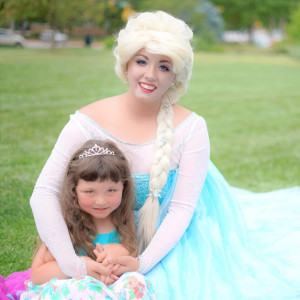 Wishes Come True Entertainment LLC - Princess Party / Children's Party Entertainment in Loveland, Colorado