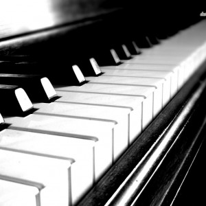 Wiskur Piano Studio - Classical Pianist / Pianist in Springfield, Missouri