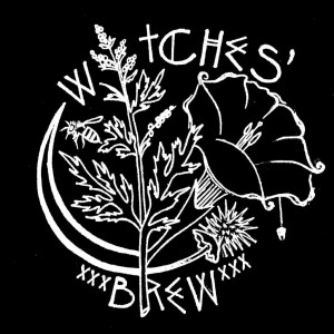 Witches' Brew Elixirs - Bartender in New Orleans, Louisiana