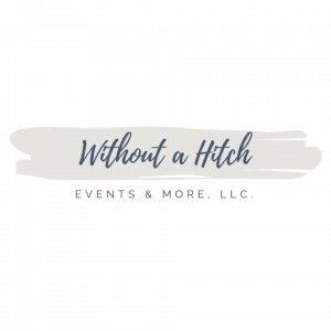Without a Hitch Events & More, LLC. - Event Planner / Wedding Planner in Mesa, Arizona