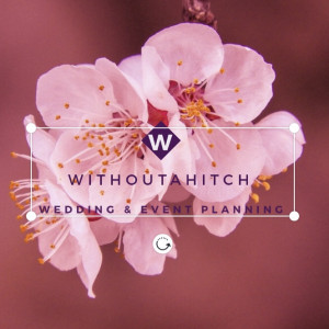 WithoutaHitch - Event Planner in Renton, Washington