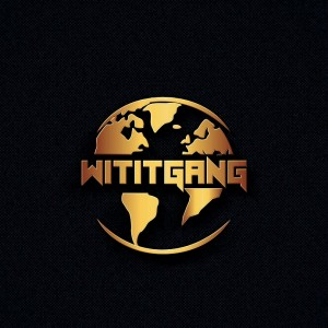 WititGanG - Hip Hop Group in Orlando, Florida