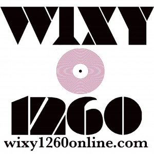 WIXY1260Online - Radio DJ / Mobile DJ in Lakewood, Ohio