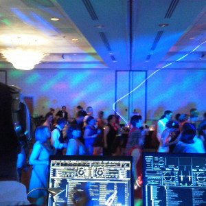 Wizard Productions DJ's - Wedding DJ / Wedding Entertainment in Corpus Christi, Texas