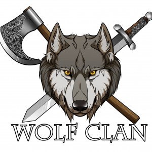 Wolf Clan - Heavy Metal Band / Rock Band in Massapequa, New York