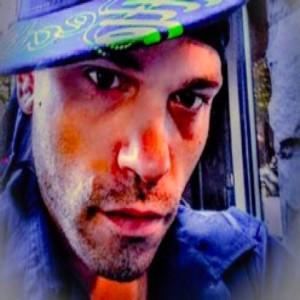 Wolfe Loco - Hip Hop Artist in Kent, Washington