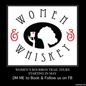 Women and Whiskey, LLC - Industry Expert / Arts/Entertainment Speaker in Louisville, Kentucky