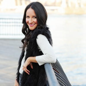 Women's Health & Lifestyle Expert - Health & Fitness Expert in New York City, New York