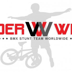 Wonder Wheels BMX