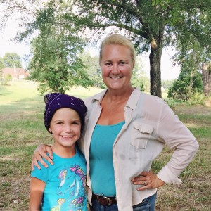 Woodfield Farms - Pony Party in Tuscaloosa, Alabama