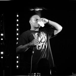 Woods G - Hip Hop Group / Hip Hop Artist in Decatur, Illinois
