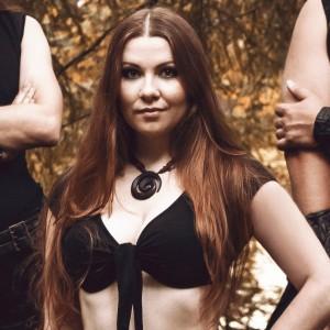Woodscream - Heavy Metal Band in St Petersburg, Florida