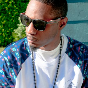 WordPlay TJay - Hip Hop Artist / Arts/Entertainment Speaker in Seattle, Washington